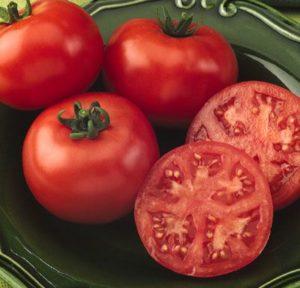 Cà chua tang chat luong tinh trùng